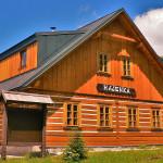 hajenka-leto1600